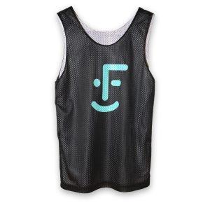 myFace jersey shirts