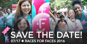 RFF2016_eventsprev
