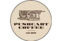 Pushcart Coffee