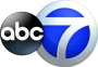 New_ABC_7_logo