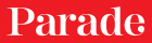 Parade_logo_2013