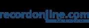 recordonline_logo