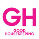 good-house-keeping-logo