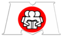 Merrick Union Free School District Logo