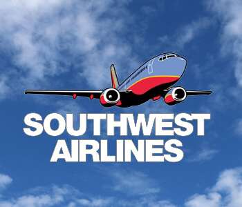 myface newman support southwest airlines grant