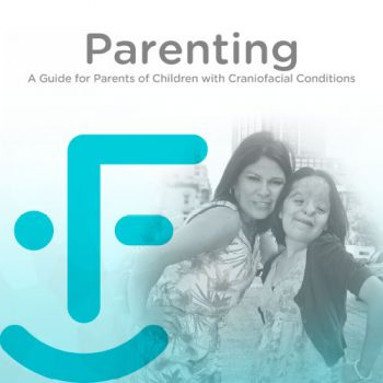 myFace Parent Guide - Parenting