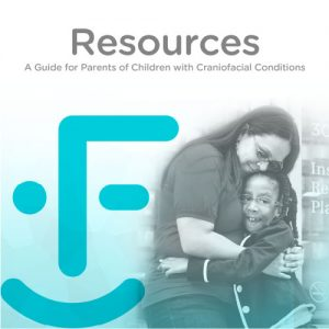 myFace Parent Guide - Resources
