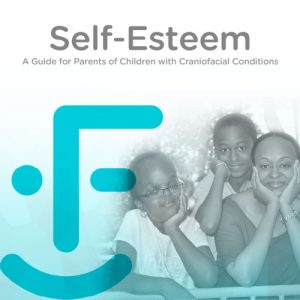 myFace Parent Guide - Self-Esteem