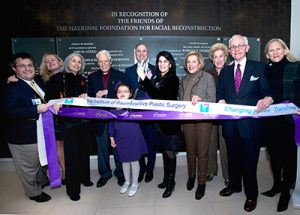 irps-ribboncutting2014