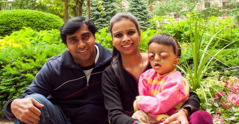myFace blog Priya Singh Delhi