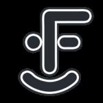 myFace logo