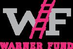 warner-fund-logo
