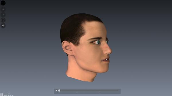 monobloc-simulation-3