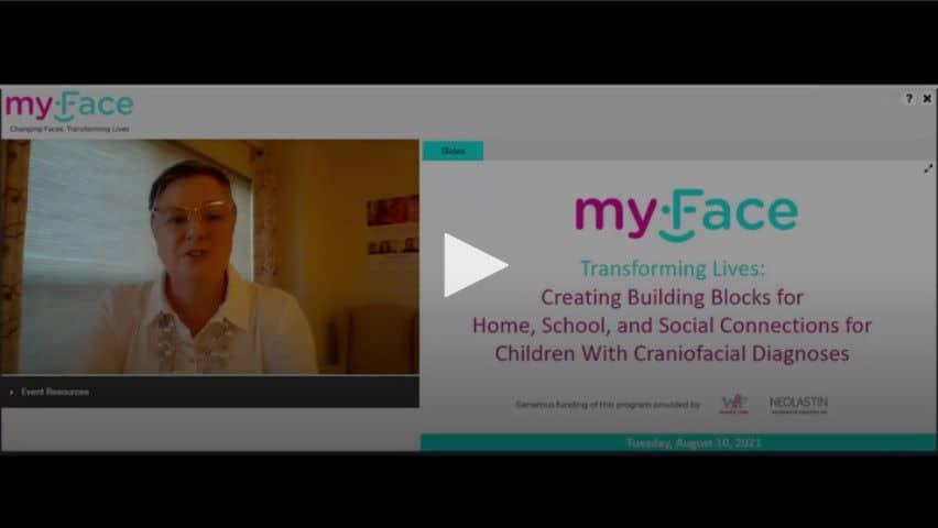 transforming lives video thumbnail. click to play